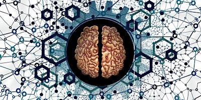 Understanding the Science of Addiction