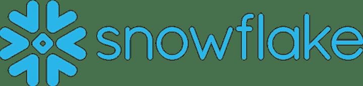 """Imagen de Tableau + Snowflake: """"Como convertirte en una empresa basada en datos"""""""