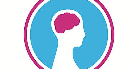 Neuro-oncology Seminar October 2021 tickets