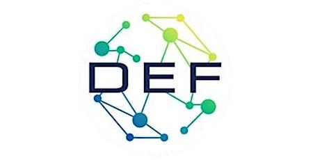 DEF Rhode Island:  Inaugural Meet & Greet tickets