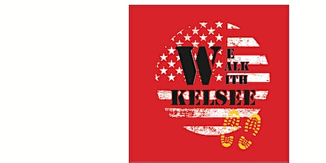 We Walk With Kelsee Side by Side Ride/Jeep Ride tickets