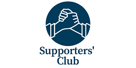 Supporters' Club - Talks for Parents: A look at the Inner Life of Teen Boys tickets