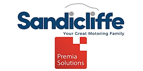 Sandicliffe Systems Training - Insurance Products tickets