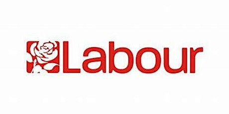 Corby and East Northants  CLP Woman's Branch SenSational Quiz Challenge tickets