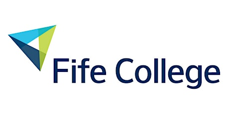 Modern Apprenticeships in Food, Drink and Spirit Operations at Fife College tickets