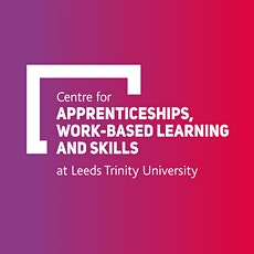 West and North Yorkshire Apprenticeship Conference tickets