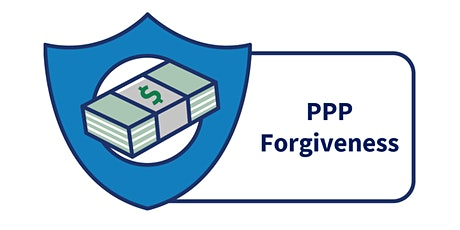 PPP Forgiveness tickets