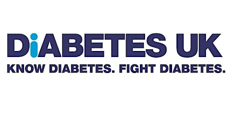 Living with type 1 diabetes virtual workshop tickets