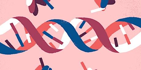 Bioinformatics Core Virtual 3-Day Workshop: RNA-Seq Demystified tickets