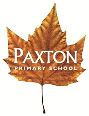 Paxton Primary School Tours tickets