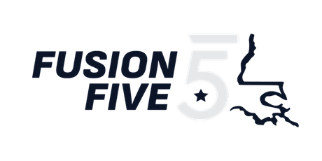 Fusion Five Awards Banquet tickets