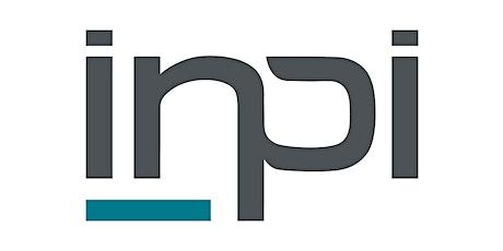 Permanence INPI  - Protéger et valoriser vos créations ! billets