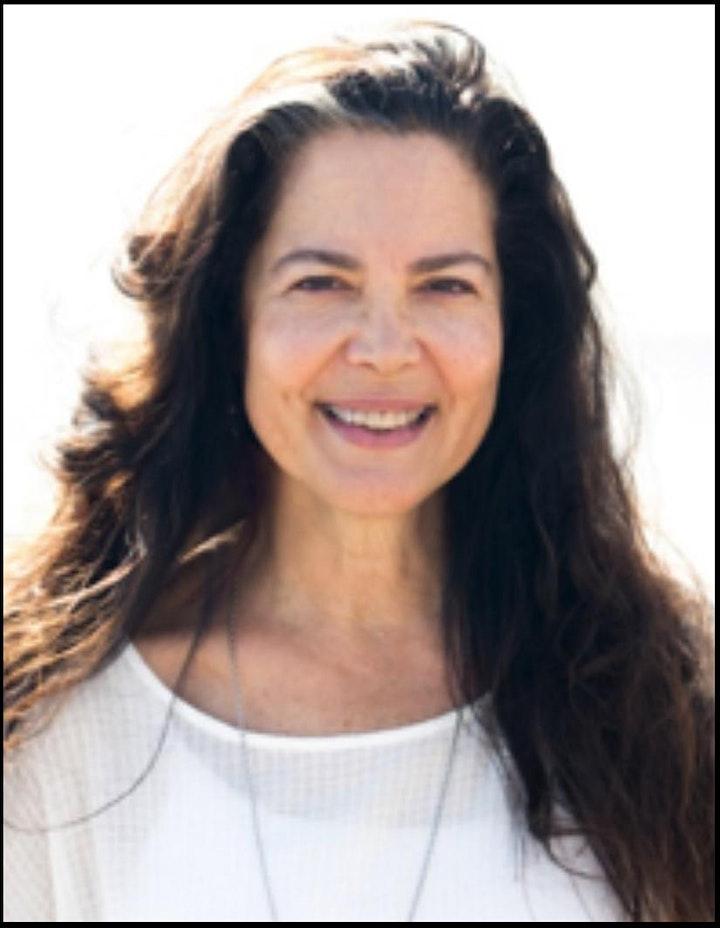 Healing Through the Medicine Wheel: Emotion-Spirit-Mind-Body image