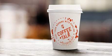 Pipeline Application Chat   Fuel Your Morning with Pipeline tickets