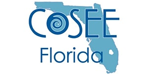 Costs of Miami's Changing Environment: How Will It...