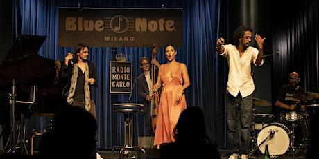 Bolla Trio Meets Milano Underground biglietti
