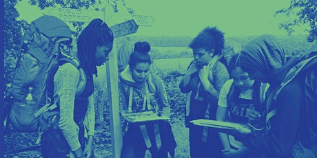 Introduction to DofE Leadership tickets