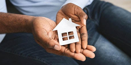 HELP FOR HOMEOWNERS tickets