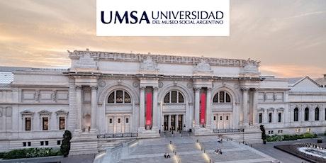 Museos del Mundo entradas