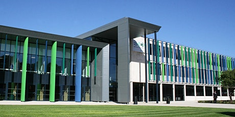 Open Evening - Rush Green Campus tickets