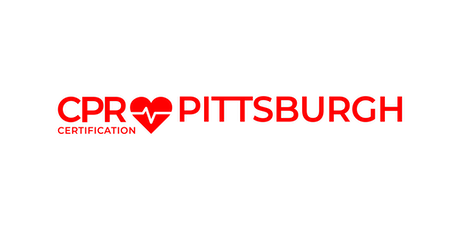 CPR Certification Pittsburgh tickets
