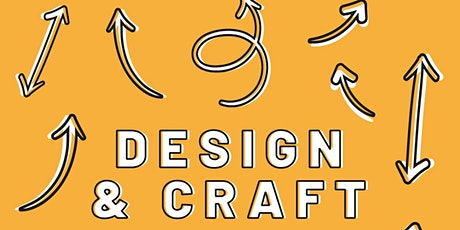 Truman Brewery: Design & Craft Fair Festive Edition 2021 tickets