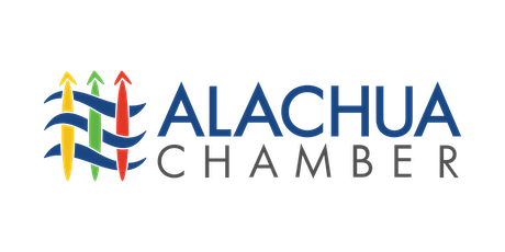 Alachua Chamber Lunch with Our November Guest tickets