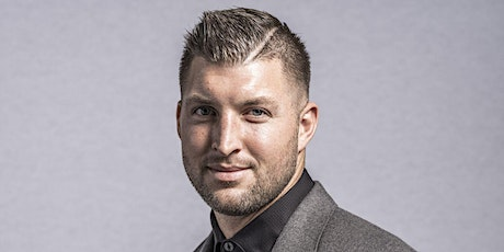 Vans For Life Benefit Dinner w/TIM TEBOW during the March in DC tickets