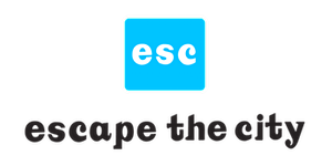 World Escape Day - Italian meet-up
