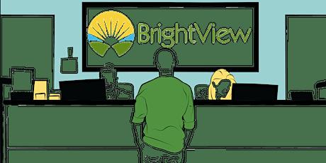 BrightView Kentucky Statewide  Job Fair tickets