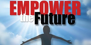 Empower the Future- Support Kid's Mental Health