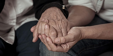 UNDERSTANDING ALZHEIMER'S: SYMPTOMS AND CAUSES tickets