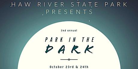 Park in the Dark tickets