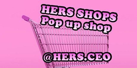 Hers End Of The Summer Pop Up Jam tickets
