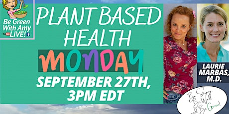 LIVE! Health Issues?  Your Questions Answered Laurie Marbas, M.D., M.B.A tickets