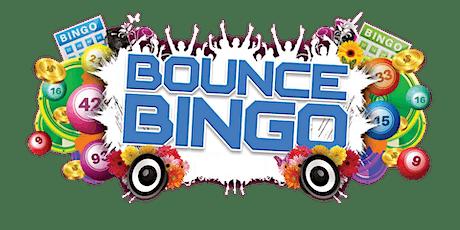 Thorniewood park (Bounce Bingo ) Reschduled date  tickets