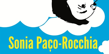 Rencontre d'artistes : Sonia Paço-Rocchia tickets