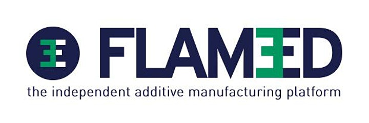 Afbeelding van Additive Manufacturing for medical applications - 3DMED CONSORTIUM