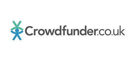 Introducing Crowdfunder - Your New Home for Charity Fundraising tickets