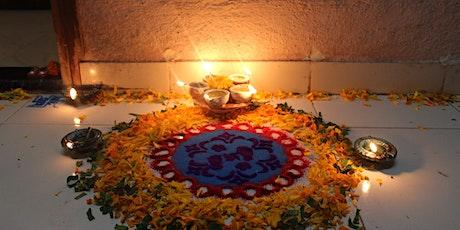 Diwali: Festival of Lights tickets