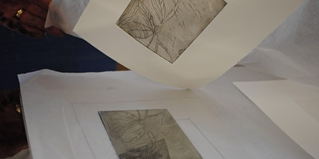 Introduction to Etching tickets