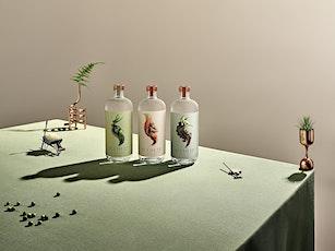 Seedlip Tasting  (Non-Alcoholic) tickets