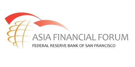 Federal Reserve Bank of San Francisco, Asia Program Events