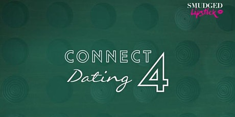 Connect 4 Dating - Shoreditch tickets