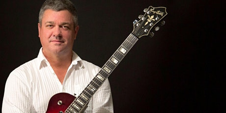"""Kenny Carr Trio"""" (Featuring Lincoln Goines and Kirk Driscoll) tickets"""