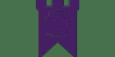Kerkdienst zondag 3 oktober 2021 - 10:00 tickets