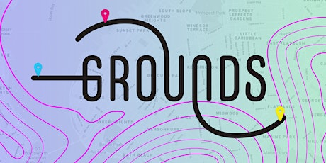 GROUNDS - a devised, environmental opera installation at Bush Terminal Park tickets