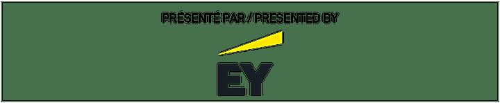 APARTE présenté par EY, en conversation avec Harold Dumur de Ova. image