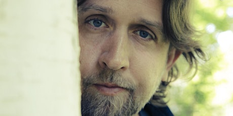 Hayes Carll with Full Band  - Live at Cactus Theater! tickets