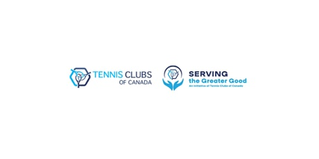 Serving The Greater Good 1st Annual Thanksgiving Tennis Marathon Event tickets